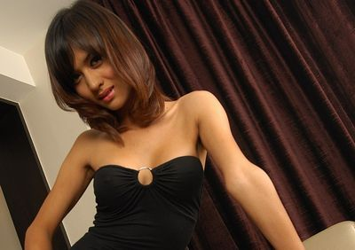 Ladyboys Heaven full videos